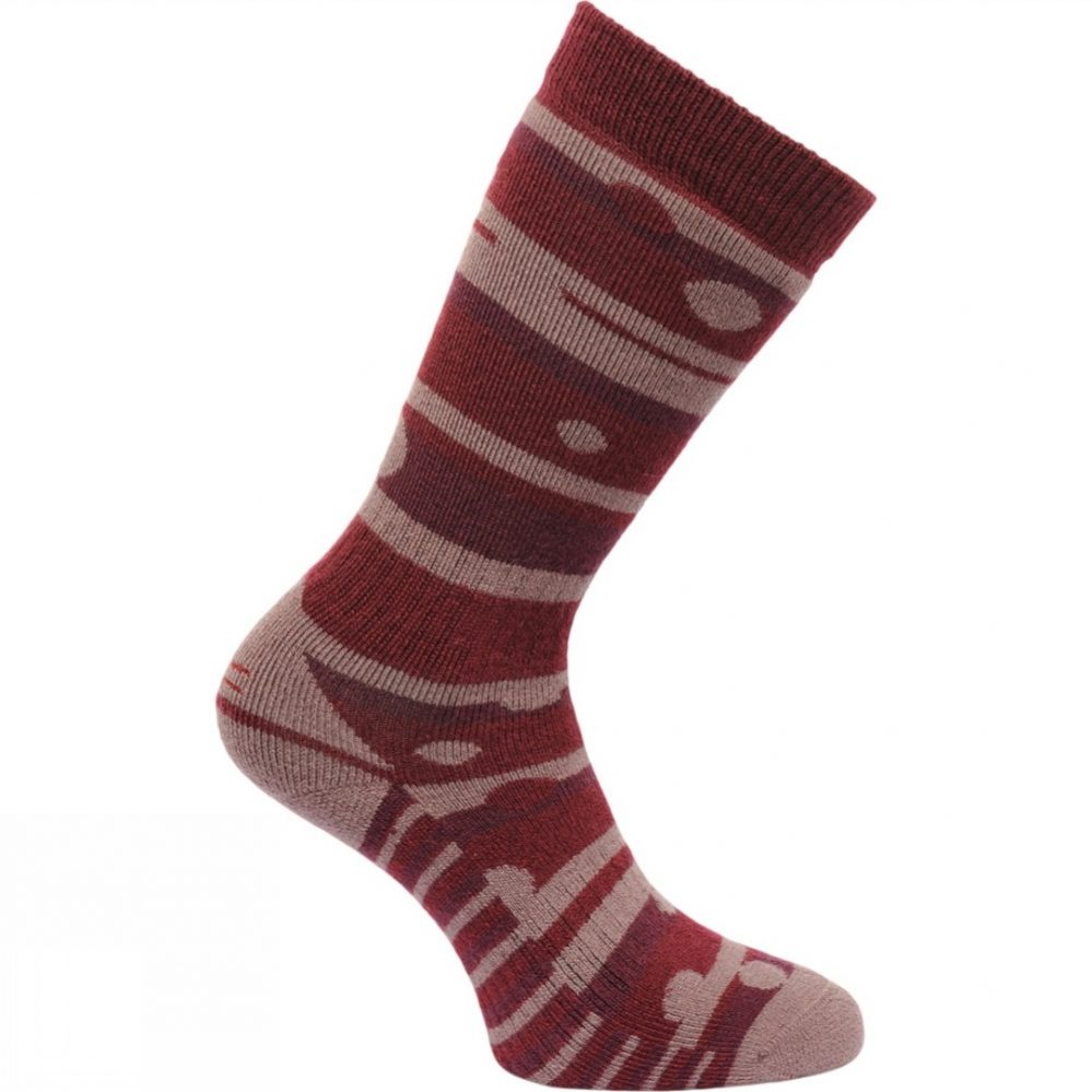 46924706cf94d Socks & Insoles -Wmn Archives - Leisure Fayre